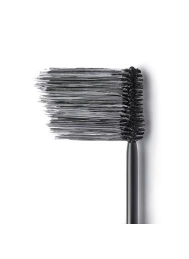 L'Oréal Paris Lash Paradise Intense Black Ekstra Maskara Siyah